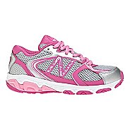 Kids New Balance 635 Running Shoe