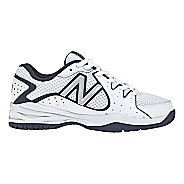 Kids New Balance 786 Court Shoe
