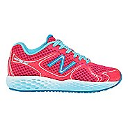 Kids New Balance 980 Running Shoe