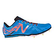 Mens New Balance MD500v3 Racing Shoe