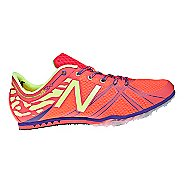 Womens New Balance MD500v3 Racing Shoe