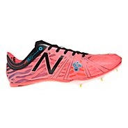 Mens New Balance MD800v3 Racing Shoe
