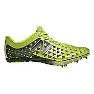 Mens New Balance SD400 Racing Shoe