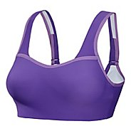 Womens New Balance The Delightfully Sculpted Sports Bras