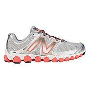 Womens New Balance 4090v1 Running Shoe