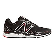 Mens New Balance 1490v1 Running Shoe