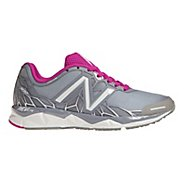 Womens New Balance 1490v1 Running Shoe