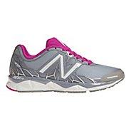 Womens New Balance 1490v1 Running Shoe