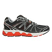 Mens New Balance 780v4 Running Shoe