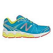 Womens New Balance 780v4 Running Shoe