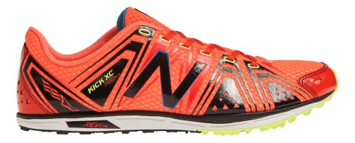 New Balance Spikes Cross Country Mens New Balance Xc700v3 Cross