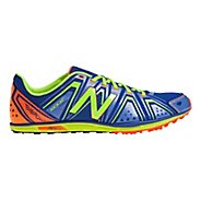 Mens New Balance XC700v3 Cross Country/Spike Cross Country Shoe