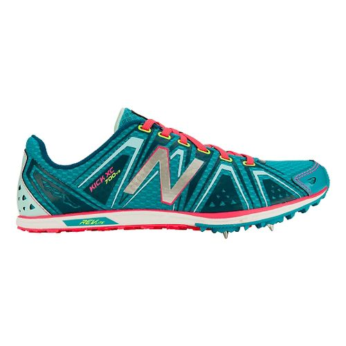 Women's New Balance�XC700v3 Spike