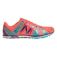 Womens New Balance XC700v3 Spike Cross Country Shoe