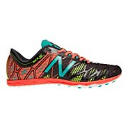 Mens New Balance XC900v2 Spike Cross Country Shoe