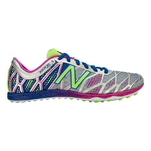 Women's New Balance�XC900v2 Cross Country/Spikeless