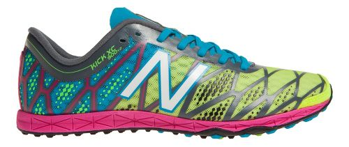Best Spikeless Cross Country Shoes Cross Country/spikeless