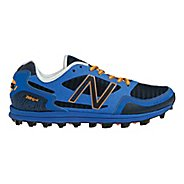 Mens New Balance Trail Zero v2 Trail Running Shoe