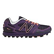 Womens New Balance Trail Zero v2 Trail Running Shoe