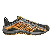 Mens New Balance 99v1 Hiking Shoe