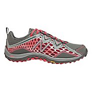 Womens New Balance 99v1 Hiking Shoe