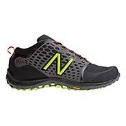 Mens New Balance 89v1 Hiking Shoe