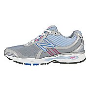 Womens New Balance 1765 Walking Shoe