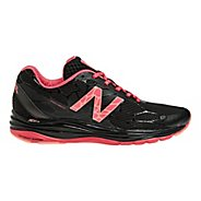 Womens New Balance 1745 Walking Shoe