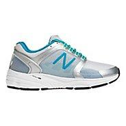 Womens New Balance 3040v1 Running Shoe