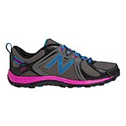 Womens New Balance 69v1 Hiking Shoe