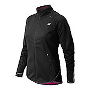 Womens New Balance Windblocker Running Jackets