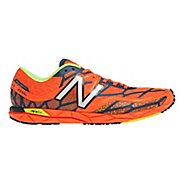 Mens New Balance RC1600v2 Cross Country Shoe