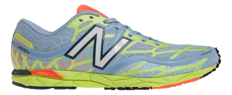 New Balance RC1600v2 Cross Country Shoe