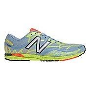 Womens New Balance RC1600v2 Cross Country Shoe