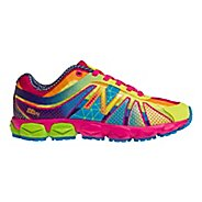 Kids New Balance Kids 890v4 P Running Shoe