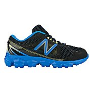 Kids New Balance Kids 750v3 Y Running Shoe