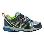 Kids New Balance Kids 696 I Running Shoe