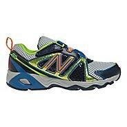 Kids New Balance Kids 696 Y Running Shoe