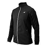 Mens New Balance Windblocker Running Jackets