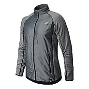 Mens New Balance Boylston Chameleon Running Jackets