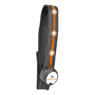 Nite Beams LED Arm/Leg bands Safety