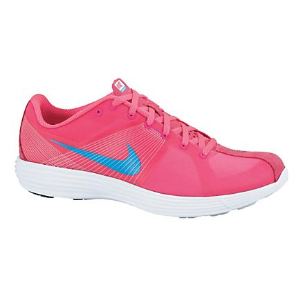 Womens Nike LunaRacer+ Racing Shoe