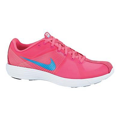 Womens Nike LunaRacer+ Racing Shoe
