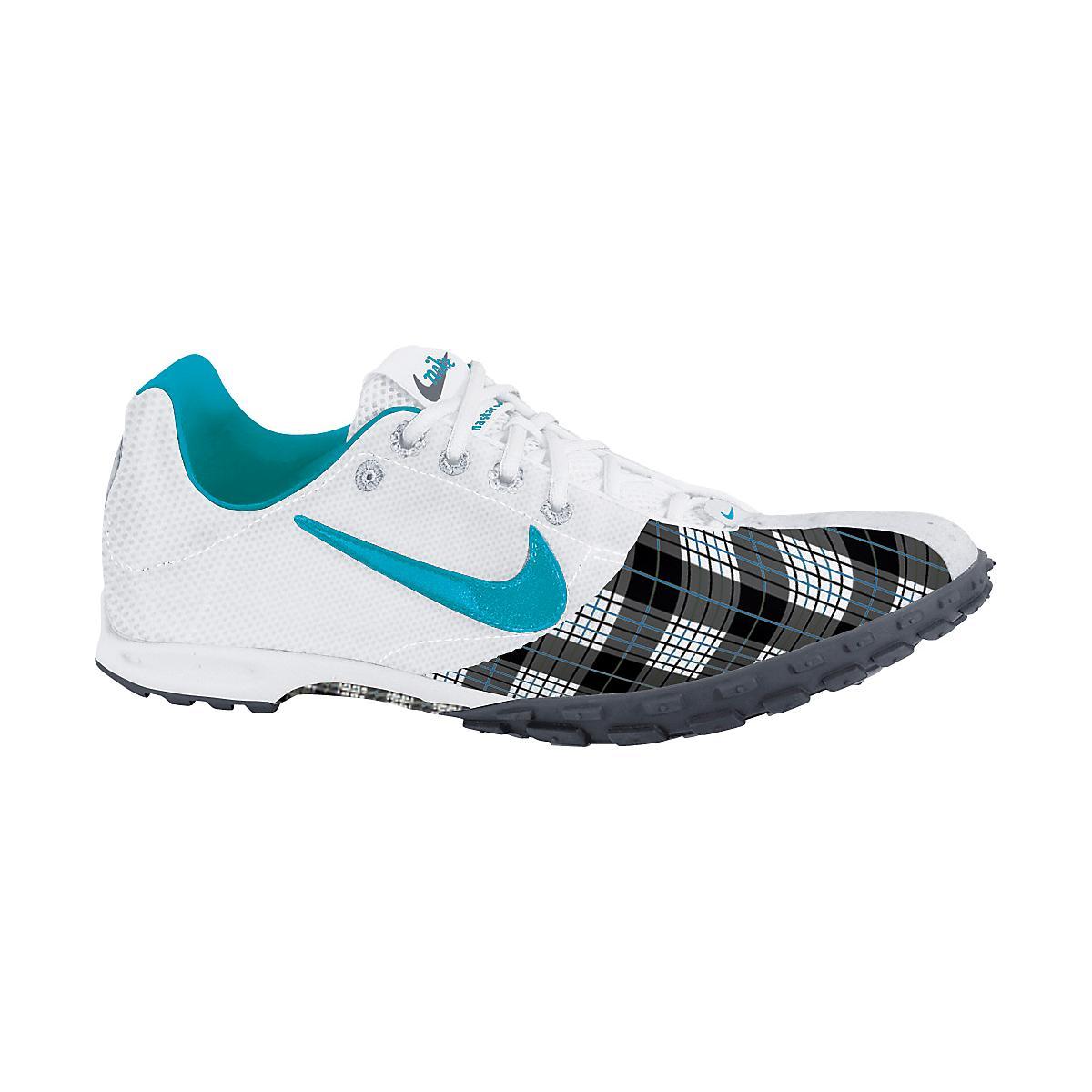 Nike Cross Country Racing Shoes