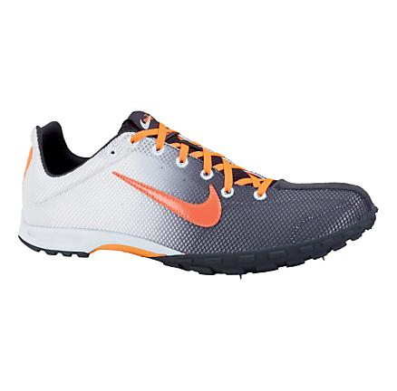 Mens Nike Zoom Waffle XC VII Cross Country Shoe