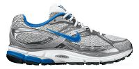 Women's Nike Zoom Structure Triax+ 12