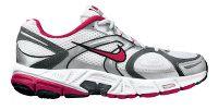 Women's Nike Zoom Nucleus MC+