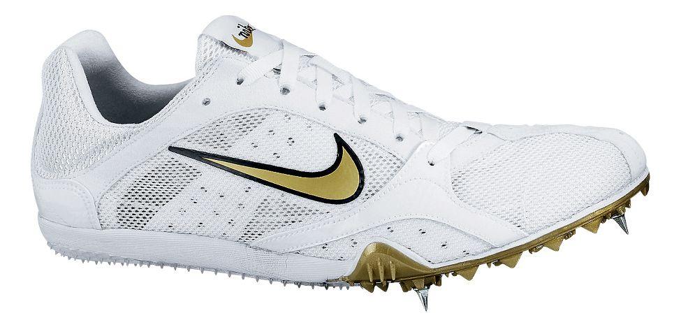 Nike Zoom W 2 Track and Field Shoe