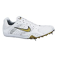 Womens Nike Zoom W 2 Track and Field Shoe