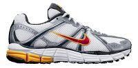 Women's Nike Pegasus + 26